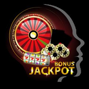 Jackpot Bonus winnen