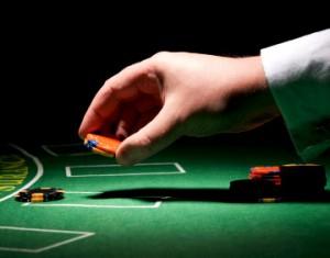 Blackjack winstrategieën